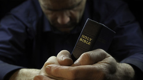 Student delivers Christian prayer at high school graduation ceremony despite objections | Baptist | Scoop.it