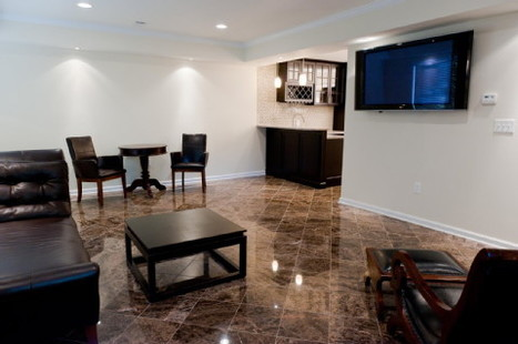Remodeling Your Home   Home Restoration   Scoop.it