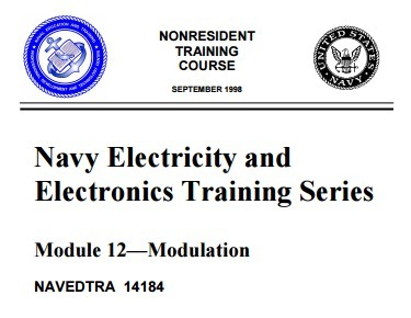 (EN) (PDF) - Electricity and Electronics Training Series | US Navy | Glossarissimo! | Scoop.it