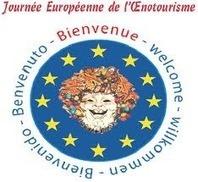 La journée européenne del'oenotoursime | Oenotourisme33 | Scoop.it