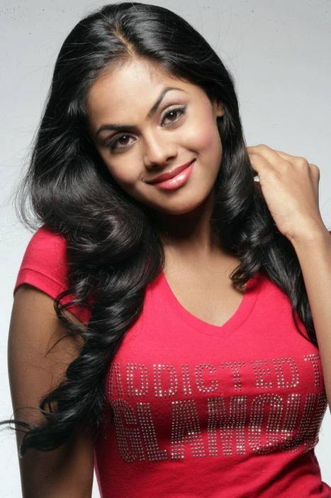 Tollywood Movies News| Telugu Cinema News-Karthika to romance with Allari Naresh-Tolly9.com | Tollywood Movie News | Scoop.it