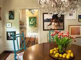 Jenny Lind Furnishings Take a Fresh Turn | Designing Interiors | Scoop.it