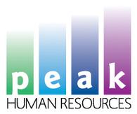 My Top Ten Takeaways from 2012 | PEAK Human Resources | My HR Learning Experiences | Scoop.it