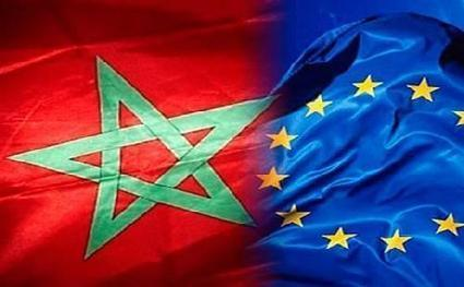 EU-Morocco: particularly dynamic relations as most EU recommendations followed - ENPI Info Centre   ENP Package – Progress Reports   Scoop.it