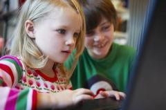 The Best Social Networks for Kids Under 13 | Time | Scriveners' Trappings | Scoop.it
