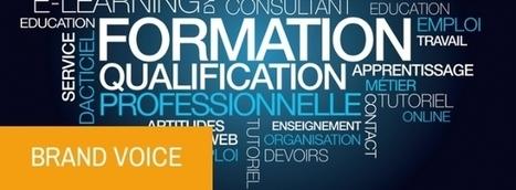 Dossier spécial réforme de la formation professionnelle | Numérique & pédagogie | Scoop.it