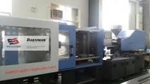 Quality Injection Machines – Rename For the Dakumar Moulding Concept   Best PET Preform Moulding Machines   Scoop.it