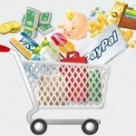 Il tuo sito e-commerce non vende: Perché?   PrimaPaginaSuGoogle   Scoop.it