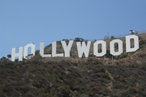 YouTube shows Silicon Valley how it can beat Hollywood | transmedia & cool stuff | Scoop.it