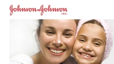 Johnson & Johnson to pay $2.2B in drugs-marketing probe | Social & Ethical Issues in Marketing - Fall 2013 | Scoop.it