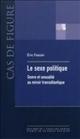 Les enjeux du genre - Idées - France Culture | Genre, éducation, lgbt, gender studies | Scoop.it