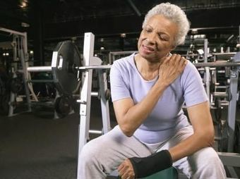 Flexoprin-The Effective supplement for joint pain | Joints Supplement | Flexoprin-How reduce the joint pain | Scoop.it
