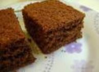 Çikolatalı Hindistan Cevizli Kek Tarifi   Kek Tarifleri   Scoop.it