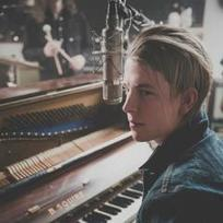 Tom Odell soundtracks John Lewis Christmas ad campaign - watch it here | Music | Scoop.it