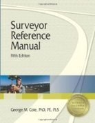Land Surveyors Quick Shop - Surveyor Reference Manual | Land Surveying | Scoop.it