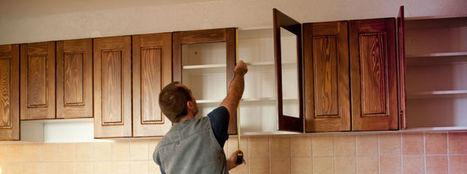 Home Remodeling in Jacksonville, FL | Improvements Plus LLC | Improvements Plus LLC | Scoop.it