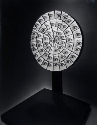Photographing Physics: A picture is worth a thousand words   Ressources autour de la photographie   Scoop.it