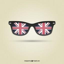 Videos para aprender inglés gratis | Orientación laboral | Scoop.it