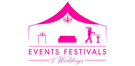 Event Hire, Party Hire, Wedding Hire Equipment Sydney - Eventsfestivalsweddings | eventsfestivalsweddings | Scoop.it
