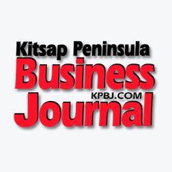 Mobile commerce: 5 trends to watch in 2014 - Kitsap Peninsula Business Journal | Befriend the trend | Scoop.it