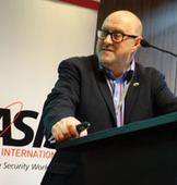 ASIS International European   ASIS   Scoop.it