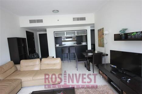 Apartment Supreme In Class | Property for Sale and Rent in Dubai | Scoop.it