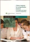 Comprension-lectora.org - Aportaciones teórico-prácticas a la enseñanza directa de estrategias de comprensión lectora, desde un enfoque metacognitivo. | ORTOGRAFÍA Y EXPRESIÓN | Scoop.it