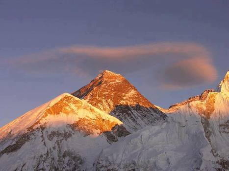 10 best spots to get an adrenaline fix - Yahoo!7 News | Family Tour in Nepal | Scoop.it