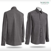 Things to remember when you do online shopping of shirts | Nord51 | Scoop.it