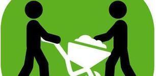 Assurance habitation : la responsabilité civile ne... - Capital.fr | Assurance | Scoop.it