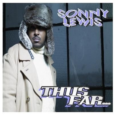 "Love ft 10star by Sonny ""Loubang"" lewis | Millenniumplus: News, Music & Entertainment | Scoop.it"