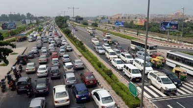 Carmakers fear emerging market slump | Business Studies | Scoop.it