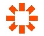 TechCrunch | Zapier: An IFTTT For Business Users | Entrepreneurship, Innovation | Scoop.it