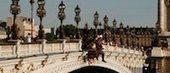 Tourisme: trois régions françaises concentrent la moitié des dépenses touristiques | Tourisme PACA | Scoop.it