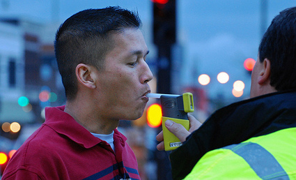 What Will You Need to Properly Manage a DUI Situation? | miscellaneous | Scoop.it