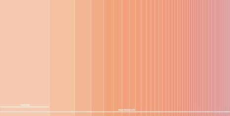 Why Time Flies   Archivance - Miscellanées   Scoop.it