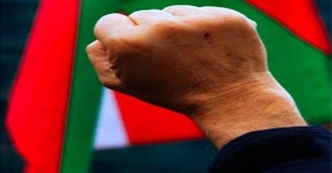 #Corse – Hendaye : la gauche nationaliste basque dénonce «la sale guerre «contre l'ETA et interpelle le PS | CorsicaInfurmazione | Scoop.it