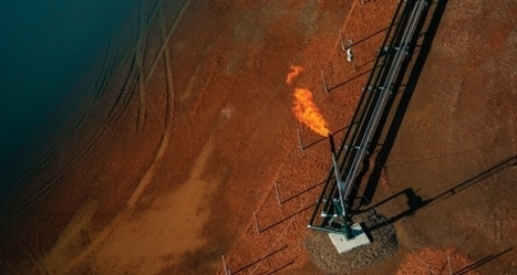 Methane's Role In Climate Change | Sustain Our Earth | Scoop.it