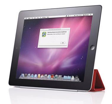Remote Desktop Apps For iPad | Blogger 4 Ever | Gadget Shopper and Consumer Report | Scoop.it
