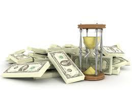 Installment Loans For Bad Credit Accessible With Risk Fee Repayment Option | Installment Loans | Scoop.it