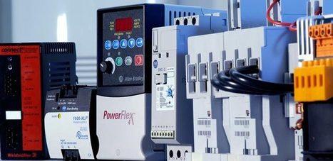 ¿Estamos expuestos a una falla eléctrica? | Materiales eléctricos | Scoop.it