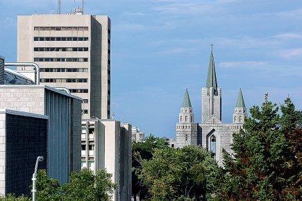 [Québec] Annulation de la hausse des droits de scolarité: les universités dans le rouge   Higher Education and academic research   Scoop.it