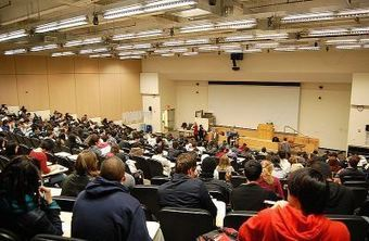 MOOCs for the Masses « Transition Times   TRENDS IN HIGHER EDUCATION   Scoop.it