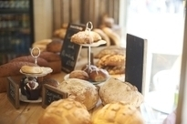 Welcome resurgence for bakery retail businesses - British Baker | bakery industry | Scoop.it