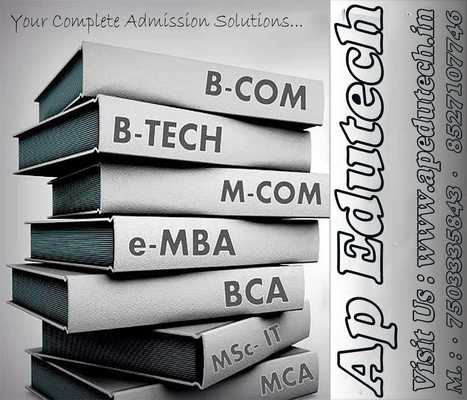 Distance MBA in Delhi India | Institute For MBA Correspondence | jammubed2014 | Scoop.it