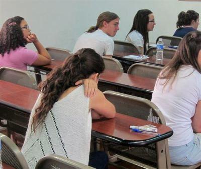 Los adolescentes confunden el mundo virtual con elreal | Las TIC y la Educación | Scoop.it