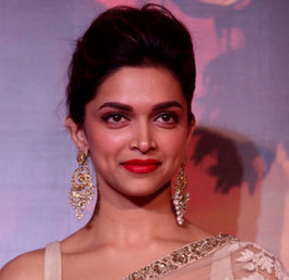 Deepika Padukone Is On Cloud Nine After Receiving Compliments From Amitabh Bachchan | Bollywood | Scoop.it