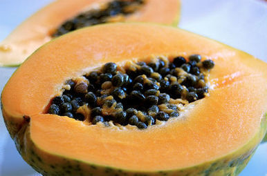 20 Genetically Modified Foods Coming to Your Plate   Health and Nutrition   Scoop.it