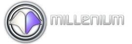 Cet été l'eSport est en fête sur [M] - Millenium | Revue de presse eSports | Scoop.it