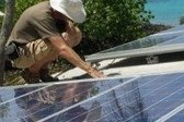 Energy CEOs call for end to renewable subsidies   Environnement - recyclage & agriculture   Scoop.it